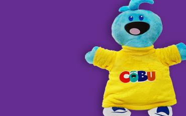 Banner Cobu